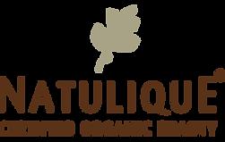 natulique-certified-organic-beauty1@3x.p
