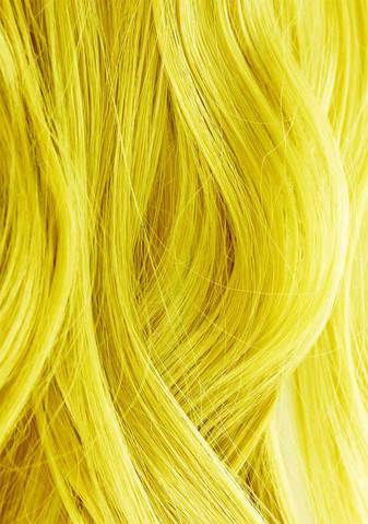 120-YELLOW_large.jpg