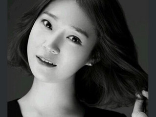Introducing Our New Stylist, Soo Jin Lee