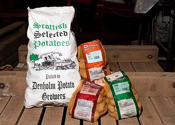 Denholm potatoes (1).jpg