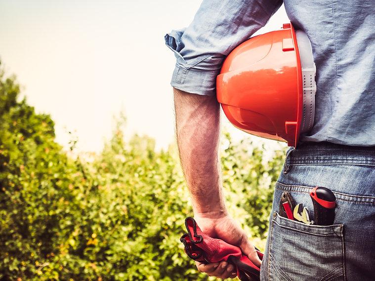 Builder backside.jpg