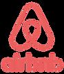 kisspng-airbnb-logo-airbnb-logo-5b167f0e