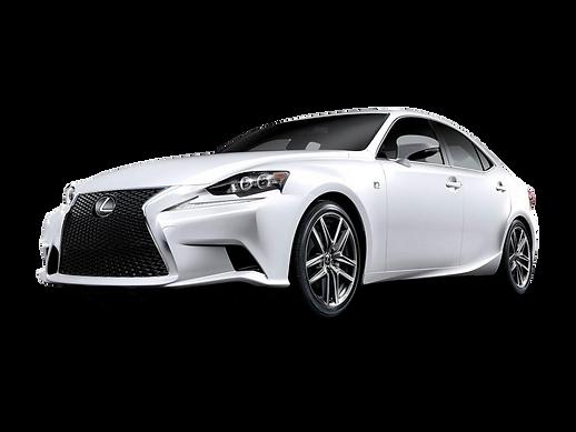 Lexus-IS_2014_C01-removebg.png
