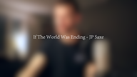 ITWWE COVER.png