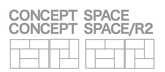 CONSEPT SPACE_edited.jpg