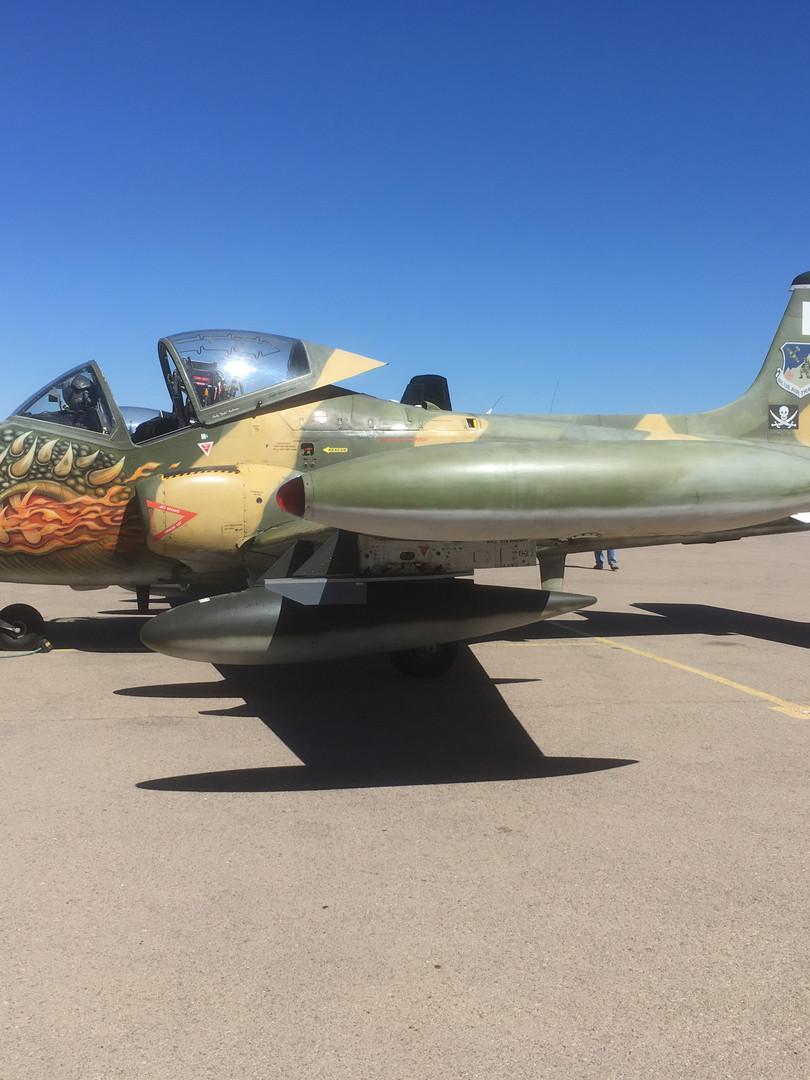 Aviation_02.JPG