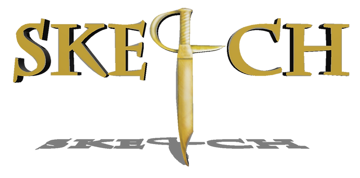 LogoSketch01_edited.png