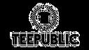 teepublic-logo.png