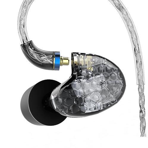 AudioSense T260