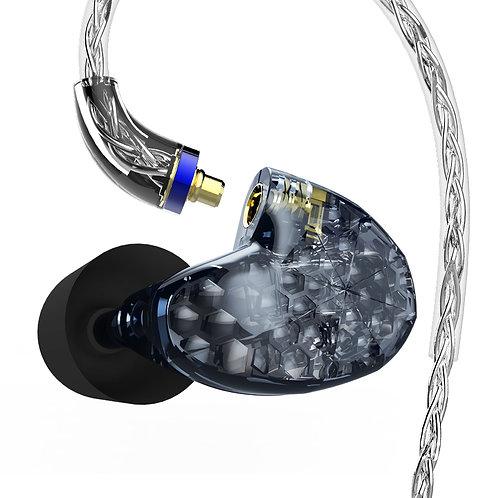 AudioSense T300