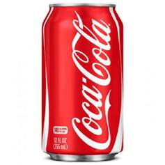 coca-cola $2,00