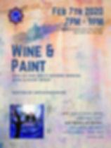 Wine & Paint.jpg