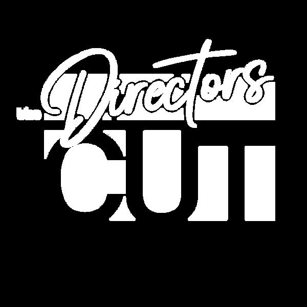 TheDirectorsCut_Logo.png