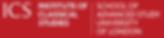 Screenshot 2020-01-08 at 16.44.27.png