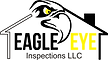 eagle eye logo this one.png