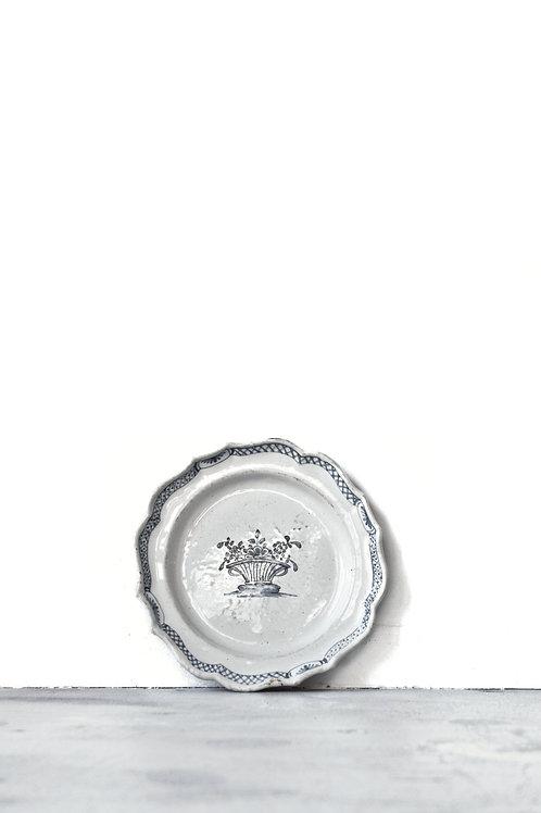 キュノワール皿