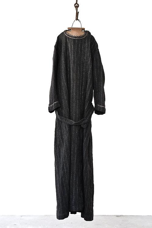 Farmer's dress