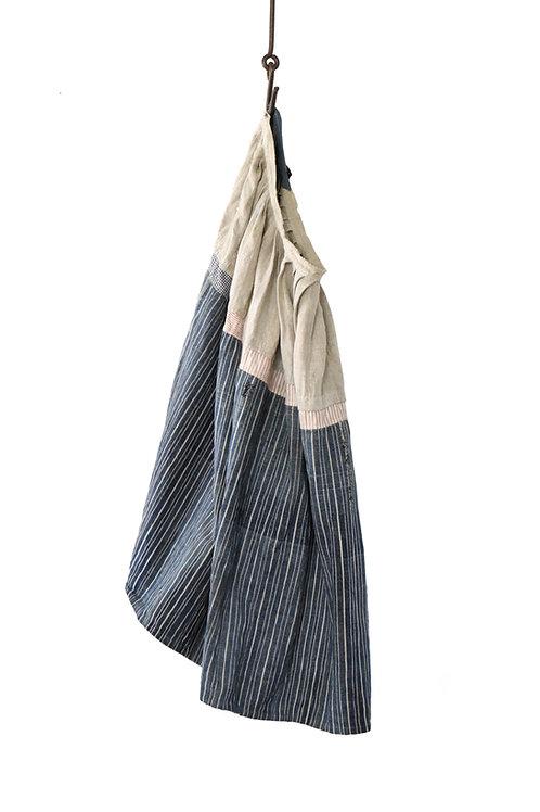 Farmer's skirt
