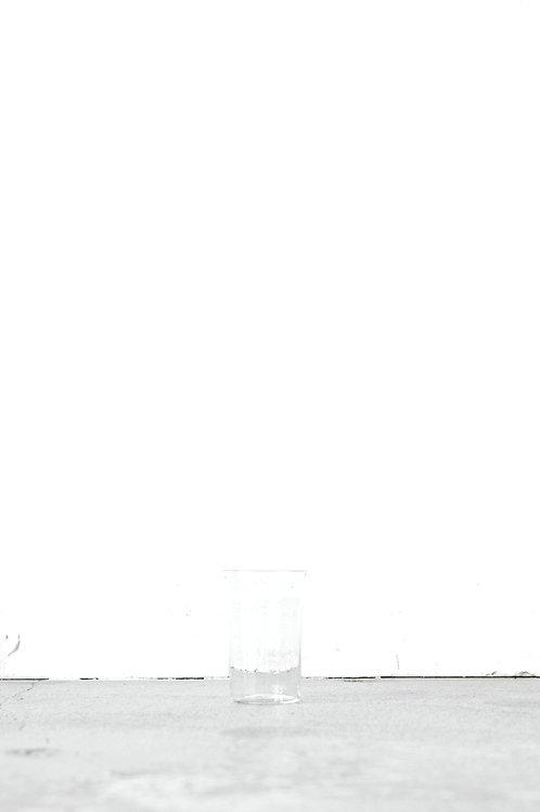 縦縞型吹タンブラー