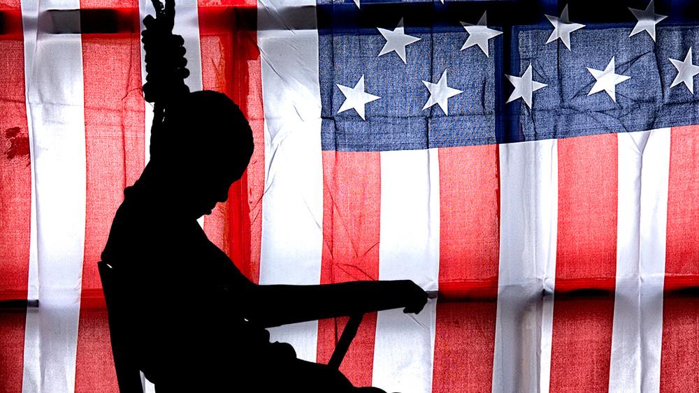 _DBJ2721_flag.jpg