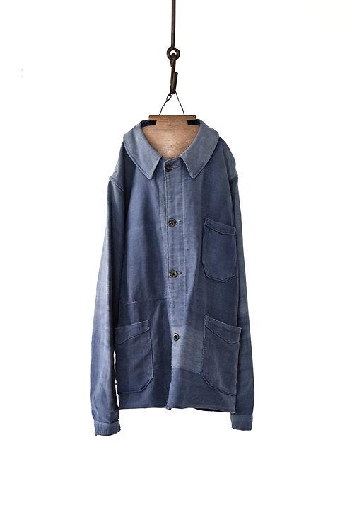 Moleskin jacket