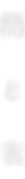ロゴグレー5.png