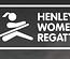 HWR.png