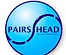 Pairs Head.png