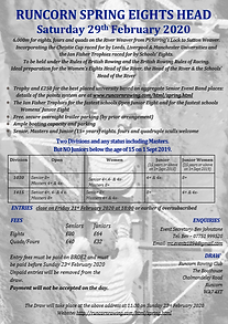 Runcorn Spring Hd 2020-02-29.png