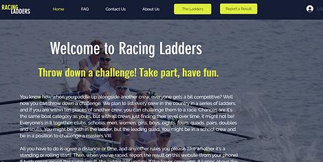 racingLADDERS(2021).png
