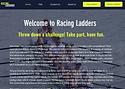 racingLADDERS.png