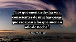 frases-escritores-DT5ASERX0AE6uJE