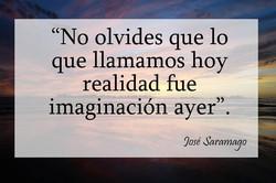 frases-escritores-Saramago-frases-exlibr