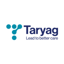 taryag-logo.png