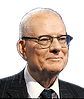 deming_small.png