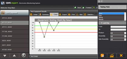 QMSexpert quality management software