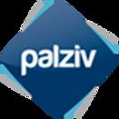 palziv_logo.png