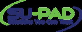 supad_logo.png