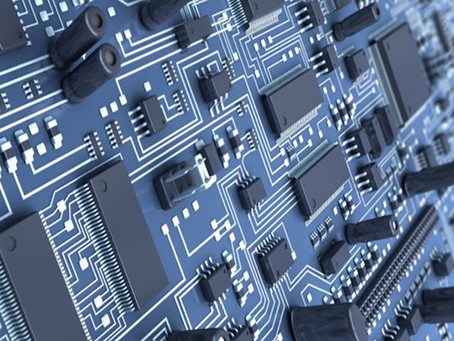 How failures troubleshooting software can boost electronics companies operation?