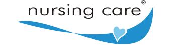 nursing-care-logo-2.png