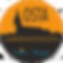 Osta aurinkokaupungista -logo