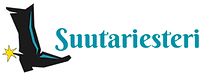 Suutariesteri logo