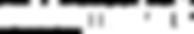 sukkamestarit-logo-sukkatehdas-slogan-1-