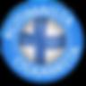 kotimasta osaamista -logo