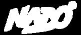 Nabo-logo-valk-01.png