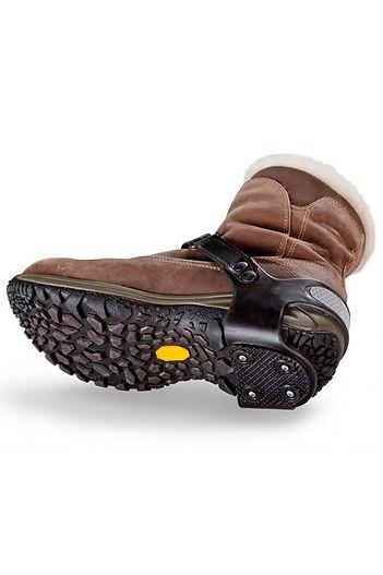 kenkien nastoitus