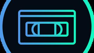 TECH - Het overzetten van een analoge videobron