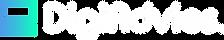 logo_origineel.png