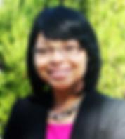 Shereka Dunston Headshot.jpg