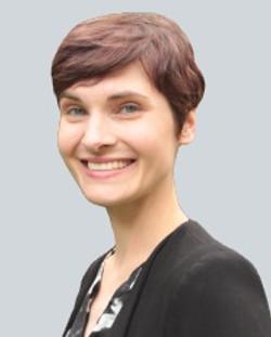 Tanja Ertl